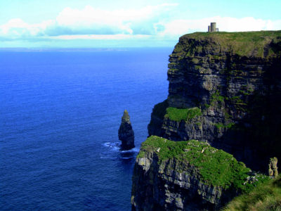 http://wonders4u.files.wordpress.com/2010/05/cliffs-of-moher1.jpg