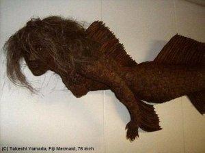 [Gambar: fiji-mermaid-76.jpg]